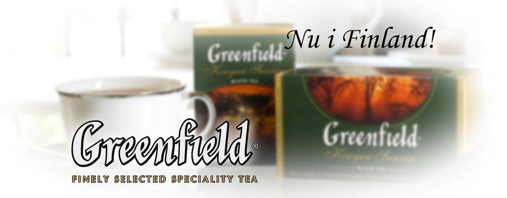 Greenfield (SV)